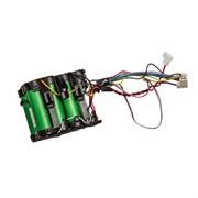 Акумулятор 32.4V Li-Ion для акумуляторного пилососа AEG 140112530260