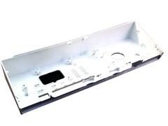 Кришка панелі управління для вертикальної пральної машини AEG 1088684095