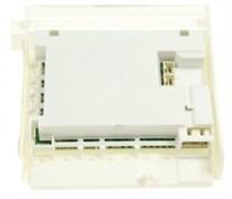 Плата управління для посудомийної машини Electrolux 3286046721 (не прошита)