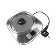 Підставка зі шнуром для чайника Electrolux 4055276341
