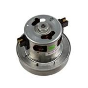 Мотор для пилососа AEG 4055235750
