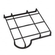 Решітка права для газової поверхні Electrolux 140012933010