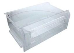Ящик морозильної камери верхній для холодильника Electrolux 4055179339
