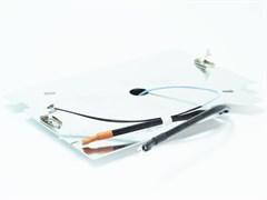 Конфорка D = 140mm для індукційної плити Electrolux 3421331038