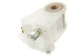 Пом'якшувач води для посудомийної машини Electrolux 1561247204