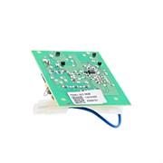 Плата управління для пилососа Electrolux 1181970375