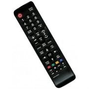 Пульт телевізійний Samsung AA59-00603A