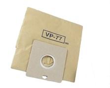 Мішок паперовий для пилососа Samsung VP-77 DJ97-00142A