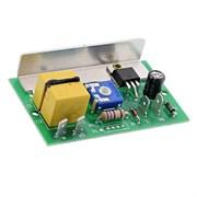 Плата управління для пилососа Electrolux 2193995632
