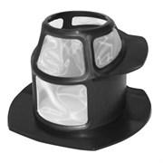 Фільтр-сітка (конусний) для фільтра акумуляторного пилососа Electrolux 2198214021