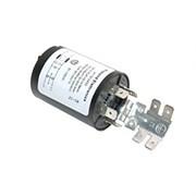 Фільтр мережевий FLCB942561F для пральної машини Indesit С00064559