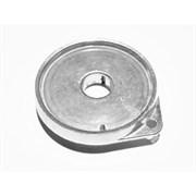 Пальник - рассекатель для газової плити Indesit C00104137