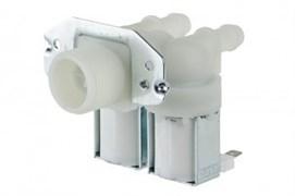 Клапан подачі води 2/180 для пральної машини Indesit C00045951