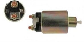 Терморегулятор TR2 0325 (C549012A) 16A для бойлера Gorenje 235210