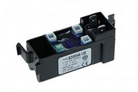 Блок електророзпалу Whirlpool (Transfpuls spark generator 4-outputs) 480121104525
