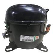 Компресор NE2134E (429Вт) для холодильника Whirlpool 485409918096