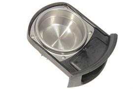 Фільтр тримач капсул для кавомашини Ariete AT4086001300