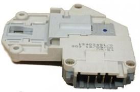 Замок люка пральної машини Electrolux 50226736002