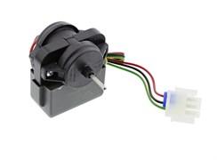 Двигун вентилятора ESF2DC1 для холодильника Electrolux 2260074014