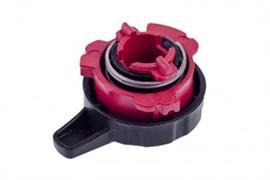 Паровий клапан до мультиварки Philips HD2173 996510067808