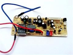 Плата живлення мультиварки HD3065 Philips 996510068812