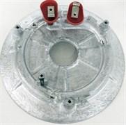 Нагрівальний елемент (ТЕН) мультиварки Moulinex SS-995425