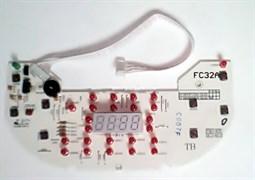 Плата керування для мультиварки Moulinex SS-996079