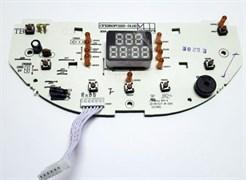 Плата керування для мультиварки Moulinex SS-996189