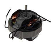 Мотор вентилятора тепловентілятора Delonghi DCH 4590 ER SUN1232