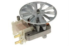 Мотор вентилятора духовки Delonghi EO 20792 GL1066