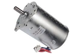 Двигун для хлібопічки Ariete 121 RD-ZD-25F 50W AT6956000500