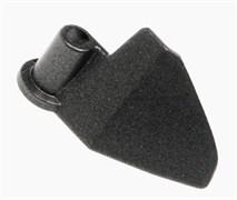 Лопатка для хлібопічки Ariete 130 AT6955313500