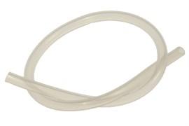 Трубка силіконова для парогенератора (4Х7 D:400 мм) Braun 5312891241