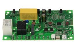 Плата управління для парогенератора Braun 5212811081