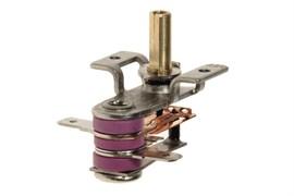 Термостат маслянного радіатора Delonghi TRN 1515 5210810041