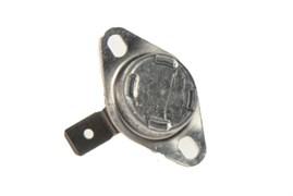 Термостат обігрівача конвекторного Delonghi 1NT01L-5087 150°C 5208200000