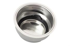 Фільтр для кавоварки Delonghi на 2 чашки 5513271239