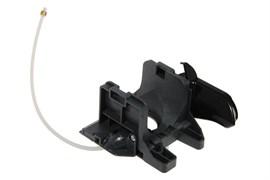 Тримач заварювального пристрою для кавомашини Delonghi 7313248731