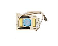 Плата силова двигуна кавомашини Delonghi, 5213212381