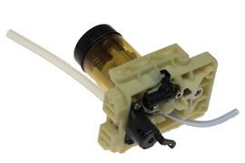 Поршень термоблока для кавомашини Delonghi, 7313243791