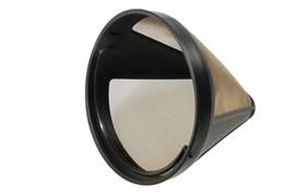 Фільтр для кавоварки Delonghi (металевий), 5513200149