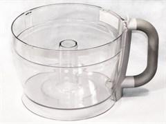 Чаша для кухонного комбайна Kenwood, KW716012