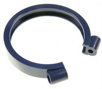 З'єднувальне кільце для акумуляторного пилососа Philips, 432200348172