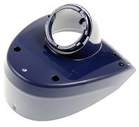 Кришка корпусу нижня для акумуляторного пилососа Philips, 432200534542