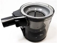 Фільтр для пилососа ARIETE, AT5186037200