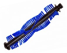 Щітка для робота пилососа Rowenta, RS-2230000988