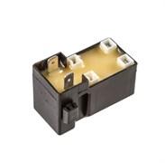 Блок підпалу B200026-40E для газової плити Electrolux, 140067483010