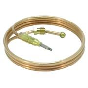 Термопара для плити газової Electrolux, 3429067030