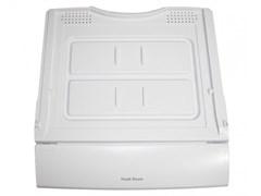 Кришка зони свіжості для холодильника Samsung, DA97-07188E