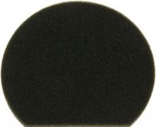 Поролоновий фільтр для пилососа Bosch, 12022750